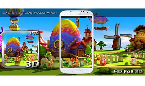 easter   wallpaper android apps  google play
