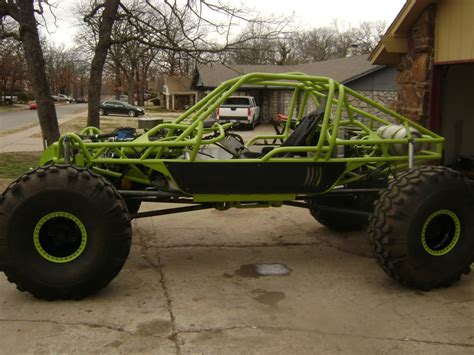 baja buggy 4x4 off road 4x4 buggy www pixshark com images galleries