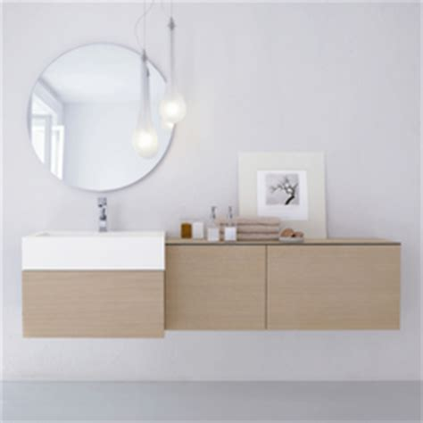 Petit Lavabo Wc 1157 by Sanitaires Sanitaires Design De Haute Qualit 233 Architonic