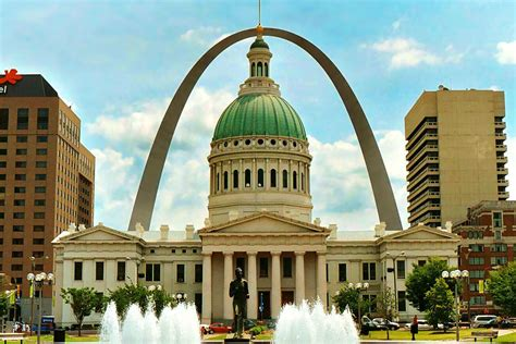 St Louis Divorce Records Caign For Accountability Exposing Misconduct And Malfeasance In