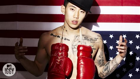 tattoo jay park jay park talks about being a sex symbol his new mix tape