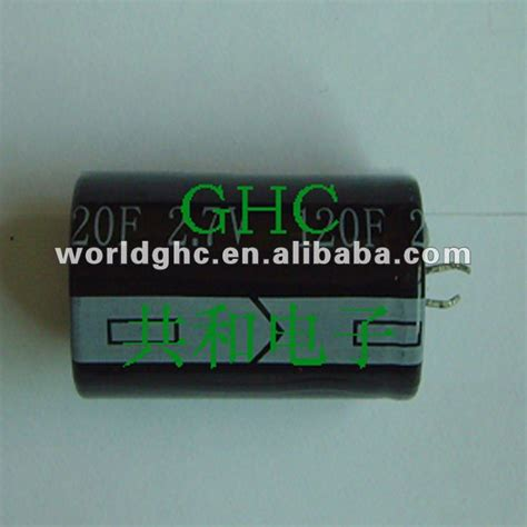 capacitor 5000 farad ultracapacitor buy capacitor 5000 farad capacitor 5000 farad