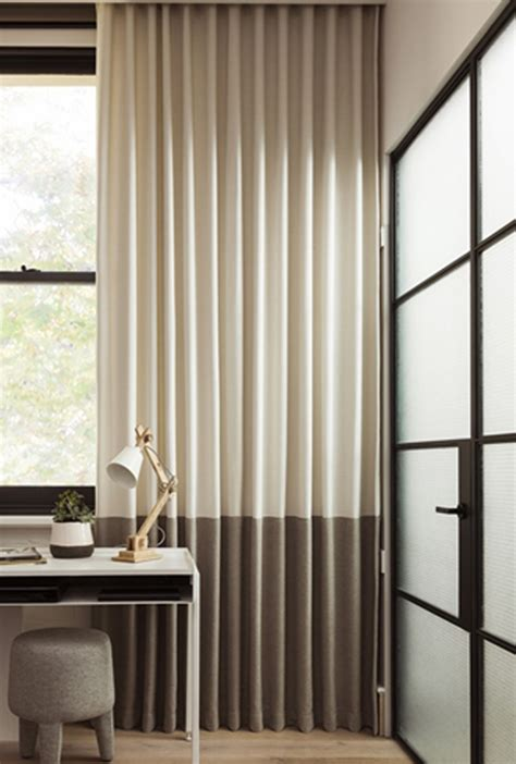 cairns curtains salford uncoated curtains cairns curtains cane
