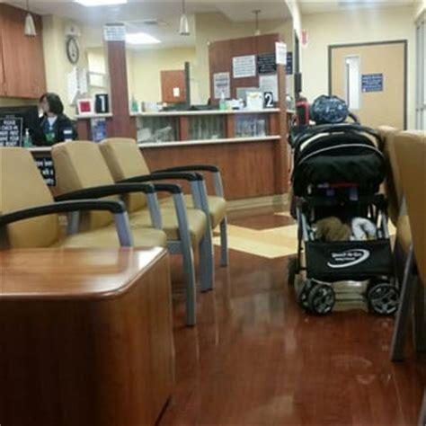 emergency room san diego naval center san diego 26 photos 135 reviews hospitals 34800 bob wilson dr
