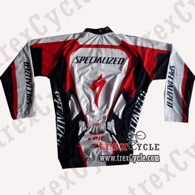 Terlaris Baju Sepeda Specialized Jersey Sepeda Murah trexcycle indonesia toko aksesoris sepeda baju sepeda jersey specialized epic murah