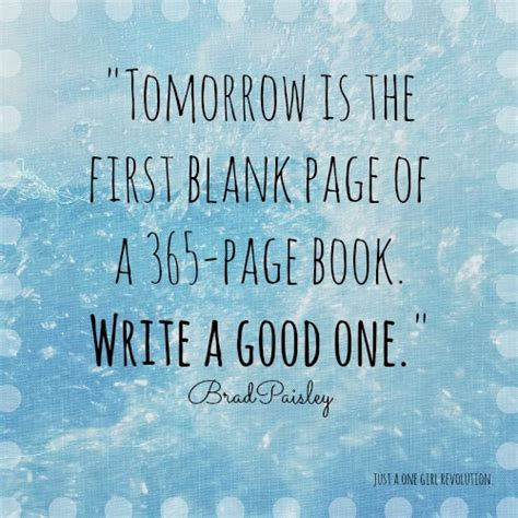 quotes inspirational new year s eve quotesgram