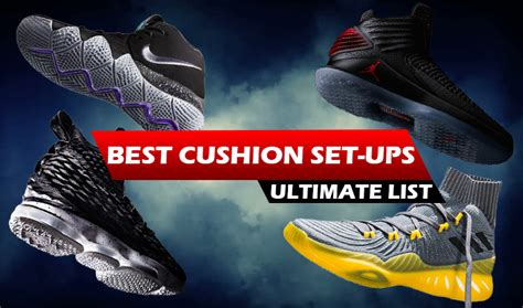 most cushioned basketball shoe most cushioned basketball shoe 28 images most