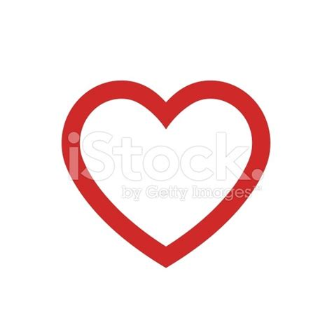 draw heart illustrator how to draw a heart in adobe illustrator quora