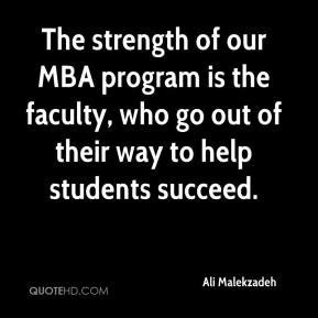 Mba Jokes Stands For by Mba Quotes Quotesgram