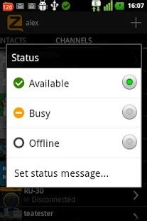 zello ptt walkie talkie android apps on google play