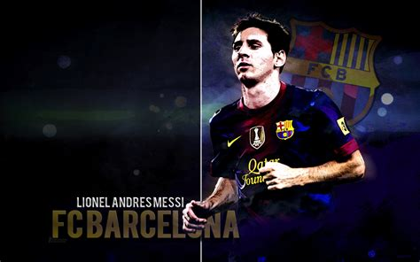 messi barcelona wallpaper hd lionel messi 2012 2013 wallpapers hd
