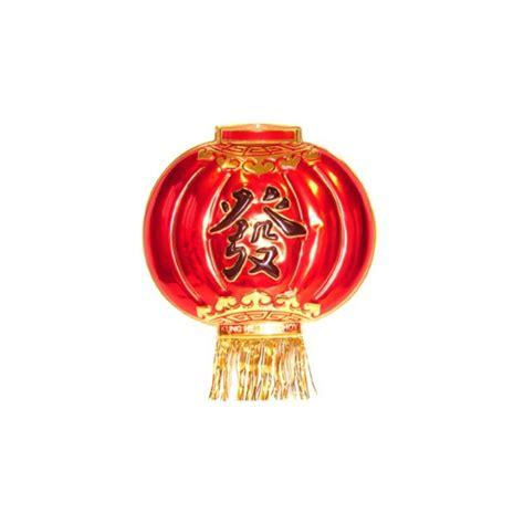 d 233 coration lanterne chinoise d 233 co murale 50 cm