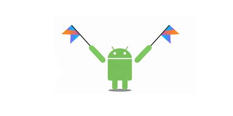 android programming in kotlin starting with an app books kotlin class support for android apps studio