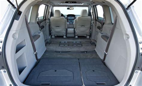 Odyssey Interior by Honda Odyssey Interior Dimensions 2017 Ototrends Net