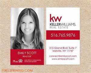 realtor business cards 25 best ideas about real estate business cards on