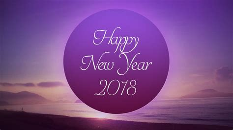 new year wishes professional happy new year 2018 images best new year hd wallpapers