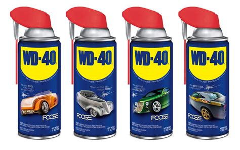 is wd40 food safe 13 amazing uses for wd 40