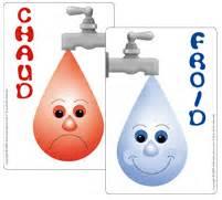 les d eau activit 233 s pour enfants educatout