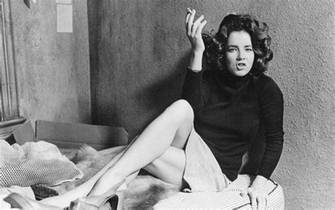 smoking in bed film noir photos smoking in bed stockard channing