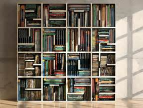 read your bookcase bookshelf another optical illusion bookshelf