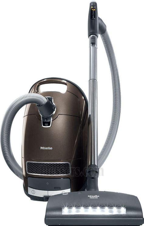 miele vaccum cleaners s8990uniq miele vacuums s8990uniq s8 series vacuum