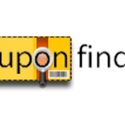 Uk Finder Coupon Finder Co Uk Couponfinderuk