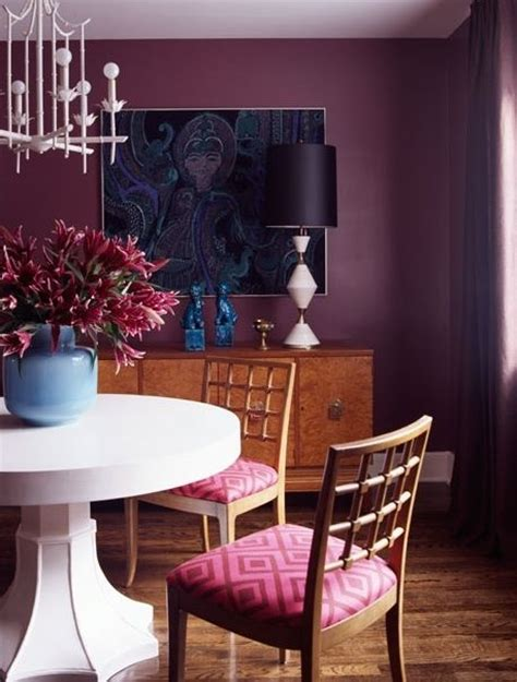 1000 images about painting ideas on chair railing two tones and paint colors