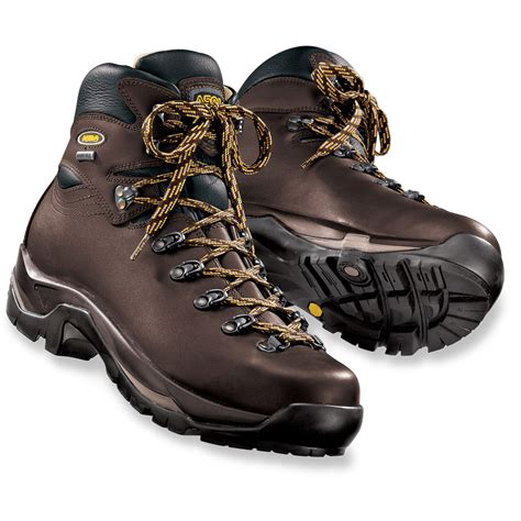 best backpacking boots asolo s tps 520 gv backpacking boots 2015