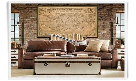 restoration hardware living room restoration hardware living room house ideas