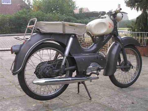 Motorrad Kreidler by Kreidler Florett Motorrad Urflorett Bj 59 Bestes