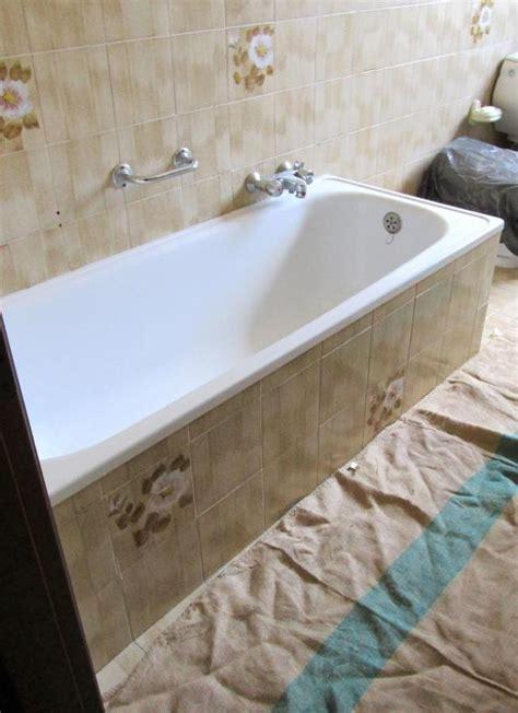 costo sovrapposizione vasca da bagno remail vasche da bagno prezzi vasca da bagno quanto costa