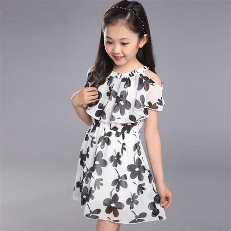 meninas  bebe vestido de verao  moda infantil
