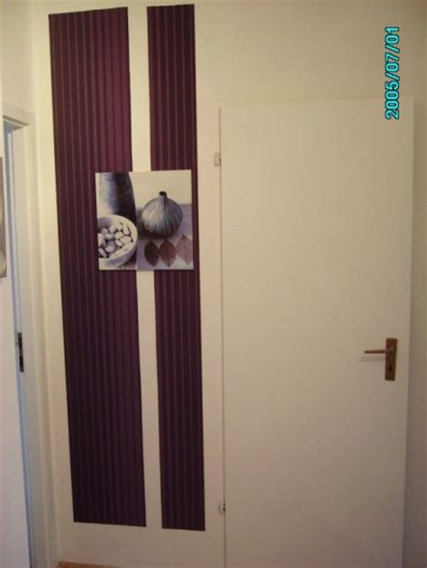 Wandgestaltung Diele by Flur Diele Flur Mein Domizil Zimmerschau