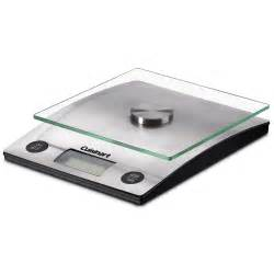 perfectweight digital kitchen scale cuisinart