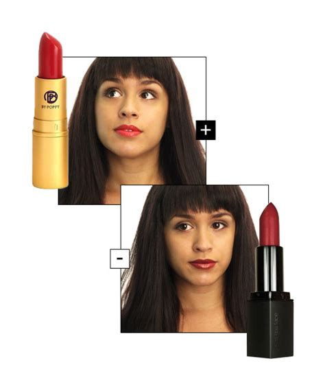 lipstick colors for olive skin 2010 back to school and fall hair colors accessories and