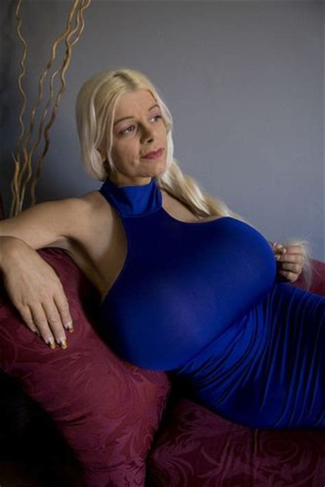martina big 77 best martina big images on pinterest amigos
