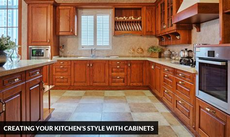 Kitchen Cabinet Franchise Kitchen Cabinet Franchise Creating Your Kitchen S Style With Cabinets Kitchen