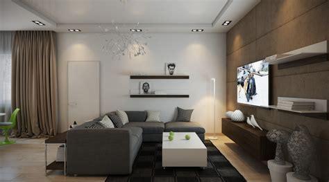 interior decoration in nigeria design interior architecture in nigeria is very bad