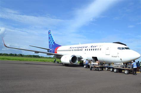 Air Termurah harga tiket pesawat sriwijaya air termurah maret april 2017