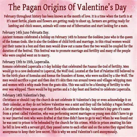 pagan valentines wicca teachings wiccateachings