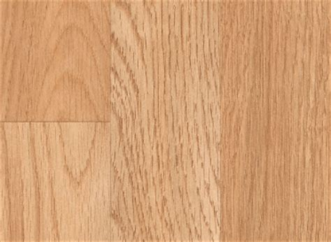 8mm medium oak laminate major brand lumber liquidators