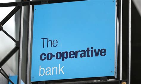 co op bank uk login co op bank saw losses more than in 2015 to 163 610m