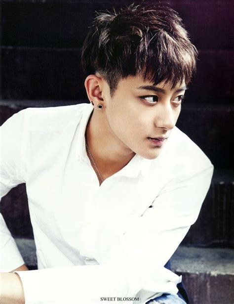 exo born day 17 best images about exo tao