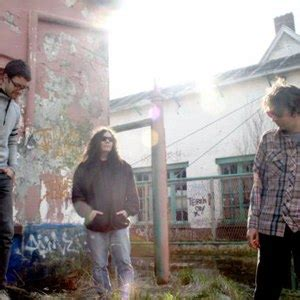 payplay.fm the war on drugs mp3 download