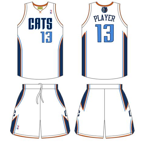 basketball jersey template blank basketball jersey outline clipart best