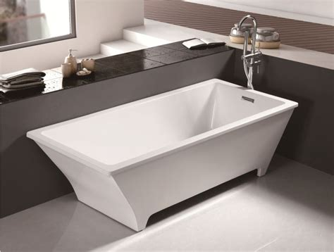 bathtub companies china deep soaking tub manufacturers suppliers wholesale