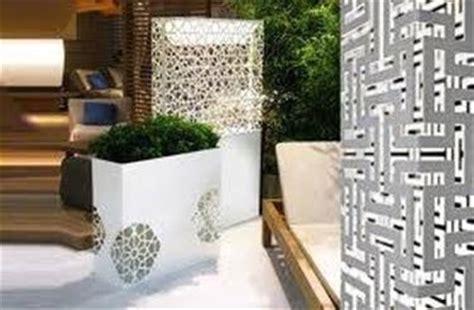vasi da terrazzo in plastica vasi giardino vasi
