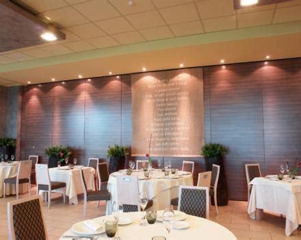 hotel con ristorante a hotel hotel con ristorante la porta delle langhe cherasco