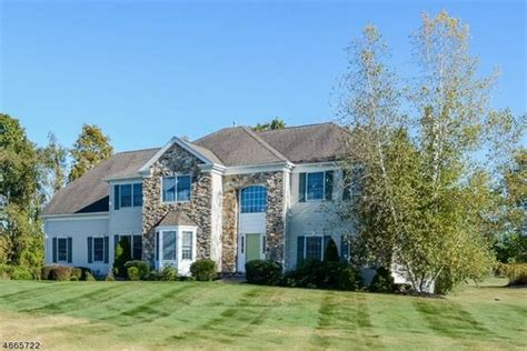 bed bath and beyond flemington nj real estate round up hunterdon county open house guide