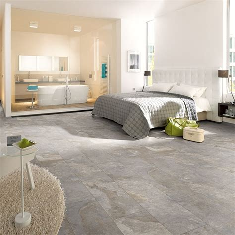 light grey floor tiles hydro guard 8mm light grey tile laminate v groove ac4 2 53m2
